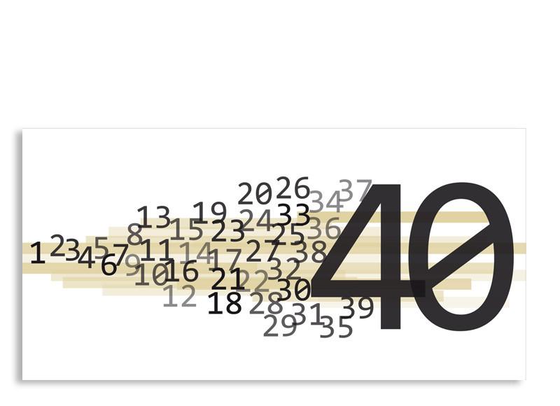 einladung zum 40 geburtstag search results calendar 2015. Black Bedroom Furniture Sets. Home Design Ideas