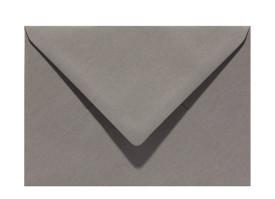 ANGEBOT Umschlag C6, Mouse Grey