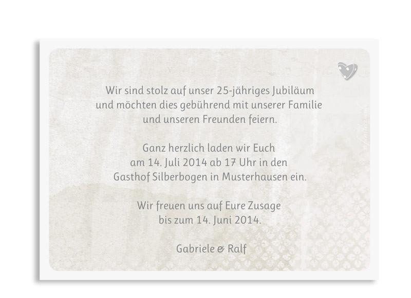 Geburtstag Einladung Texte mit groß einladungen design