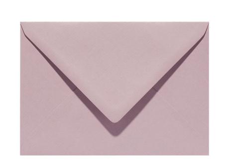 Umschlag C6 heather