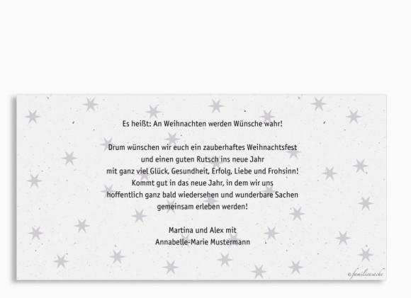 weihnachtskarte-weihnachtswunsch-grau-r