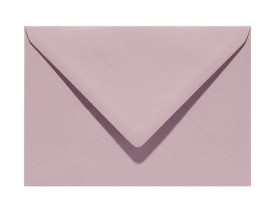Umschlag C6, Heather