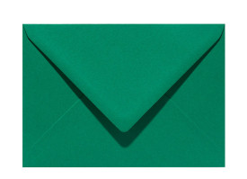 Umschlag C6, dark green
