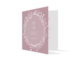 Hochzeitskarten Sind Familiensache Com