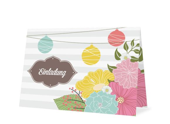 Einladungen zum Geburtstag Honolulu