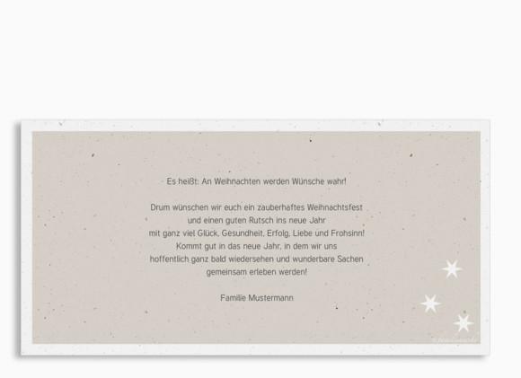 grusskarte-weihnachten-frohe-weihnachten-beige-r