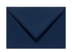 Umschlag C6, Night Blue