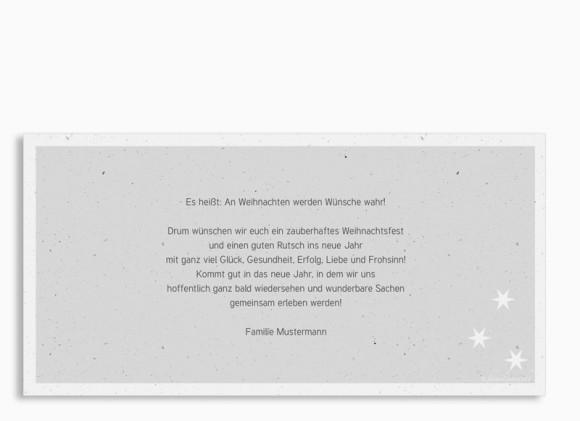grusskarte-weihnachten-frohe-weihnachten-grau-r