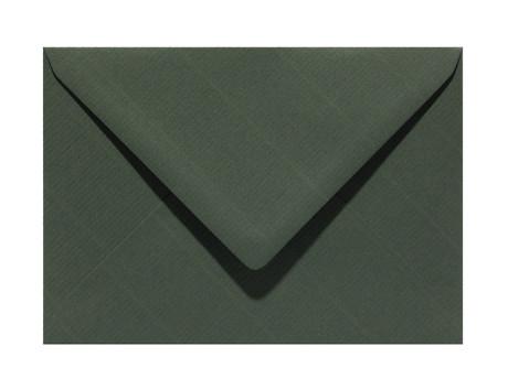 Umschlag c6 olive green
