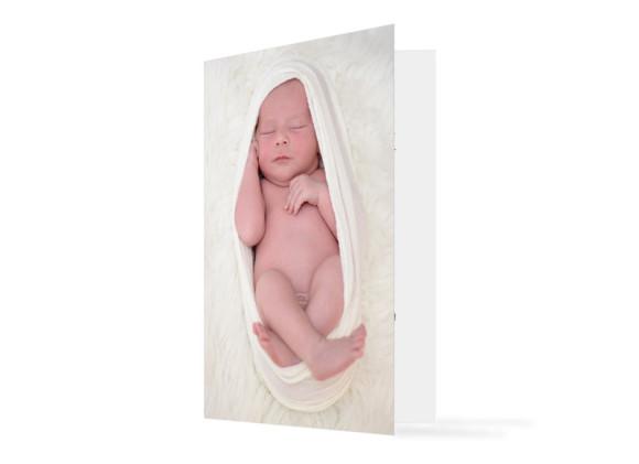 Babykarten Foto
