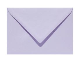 Umschlag C6, Mauve