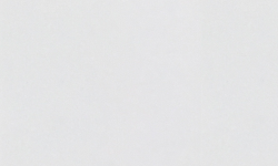 Unser Favorit (Bilderdruckkarton, seidenmatt, 260 g/qm)