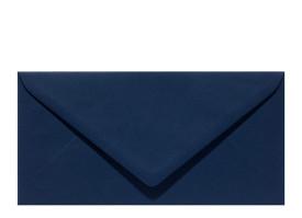 Umschlag DL (220 x 110 mm), night blue