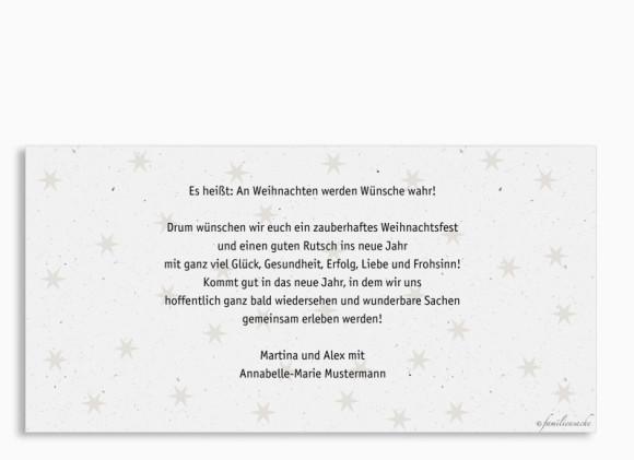 weihnachtskarte-weihnachtswunsch-beige-r