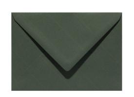 Umschlag C6, Olive Green