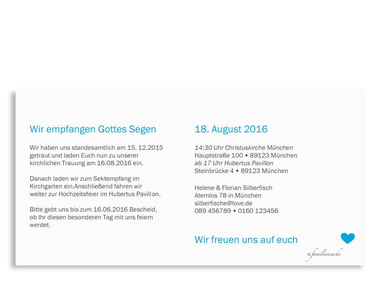 Schön Einladungskarten Hochzeit Munchen U2013 Ledeclairage, Einladungsentwurf