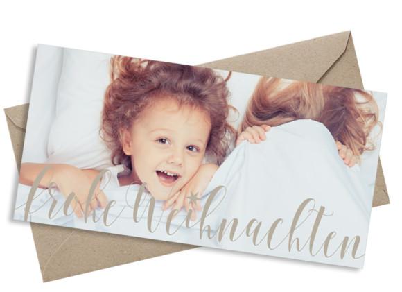 weihnachtskarte-weihnachtswunsch-beige-h