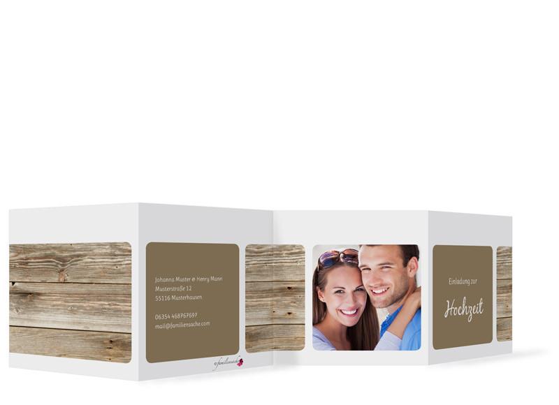 Hochzeitskarten Online Gestalten Zurich Familiensache