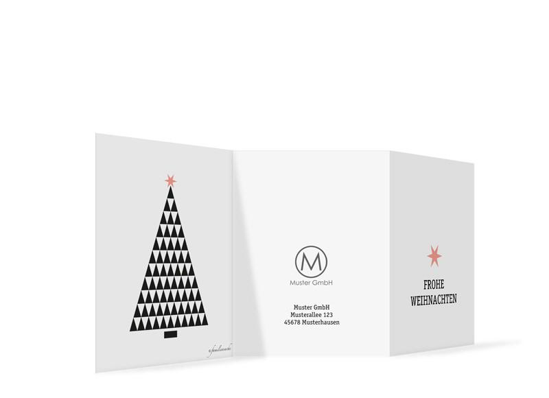 gro z gig weihnachtskarte preise bilder weihnachtsbilder sammlung. Black Bedroom Furniture Sets. Home Design Ideas