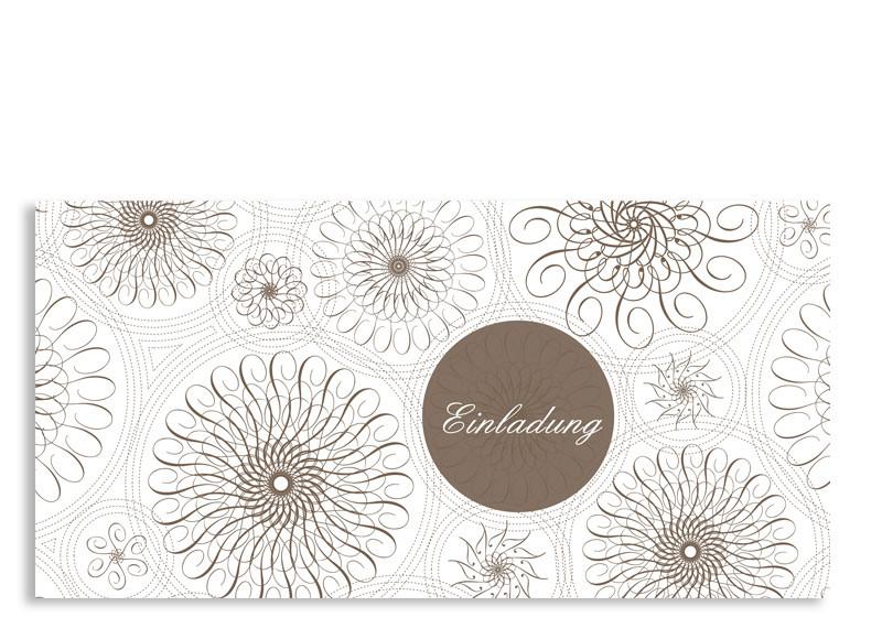 geburtsagskarten online selbst gestalten mandala postkarte. Black Bedroom Furniture Sets. Home Design Ideas