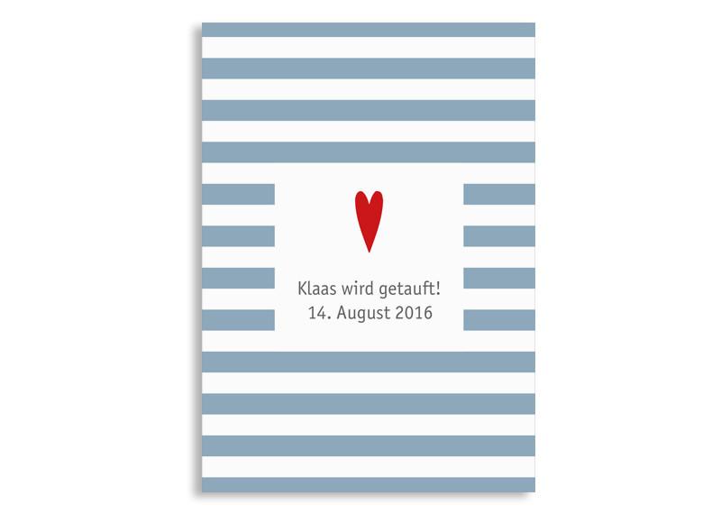 Einladung Zur Taufe – thegirlsroom.co