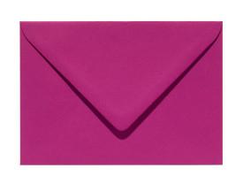 Umschlag C6, Purple