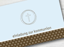 Texte zur Kommunion