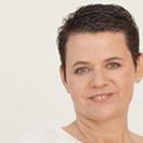 Nina Pompetzki, Dabei seit: 2005