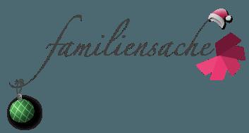 familiensache.com | Professionell gestaltete und hochwertig gedruckte Einladungskarten mit Ihrem eigenen Text und Photo! Danksagungen zur Geburt, Geburtsanzeige, Babykarte, Babykarten - all das machen wir!